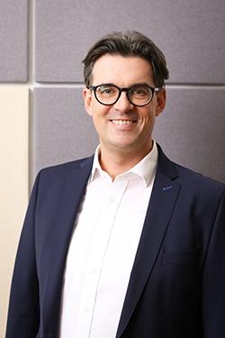 Alexander Grundmann - Rechtsanwalt für Erbrecht, Fachanwalt für Urheber- und Medienrecht