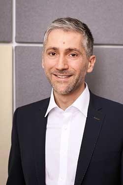 Christoph Häntzschel Rechtsanwalt für Arbeitsrecht und Grundstücksrecht
